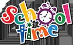 Schooltime_logo150