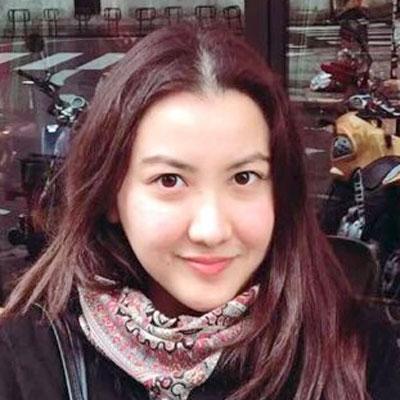 Professeure de Musique et de Chinois
