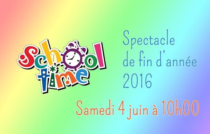 spectacle2016