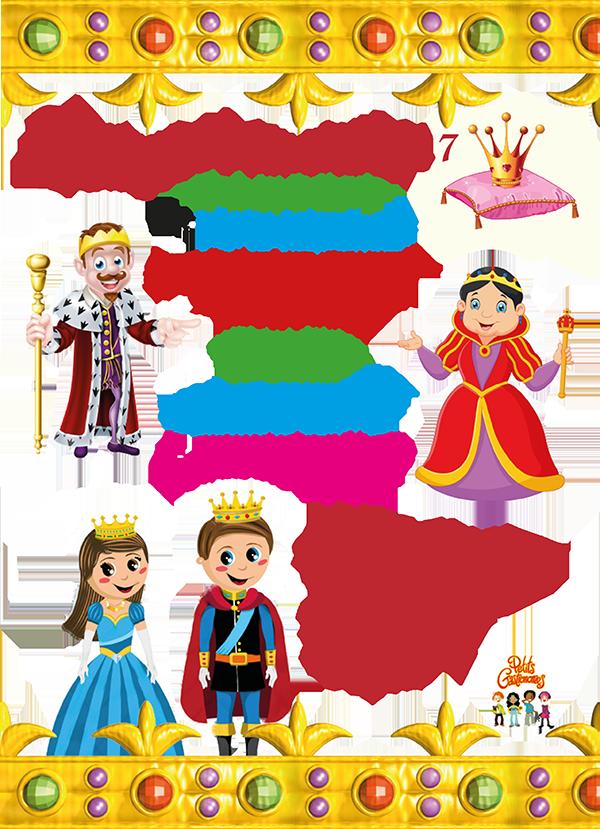 menu-6-janvier-2017