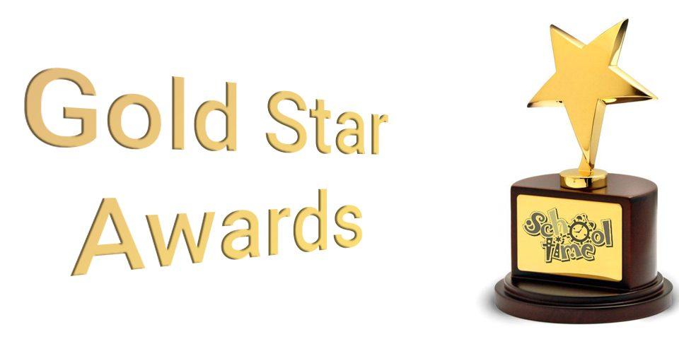 gold-star-awards