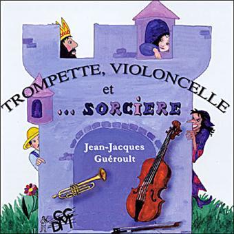 Trompette-violoncelle-et-sorciere