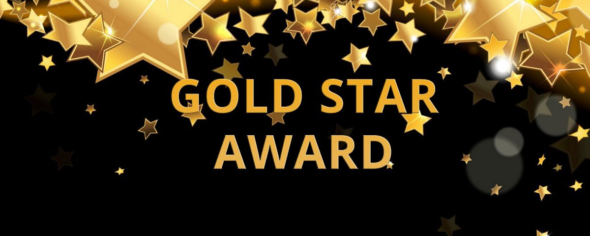 gold-star-award