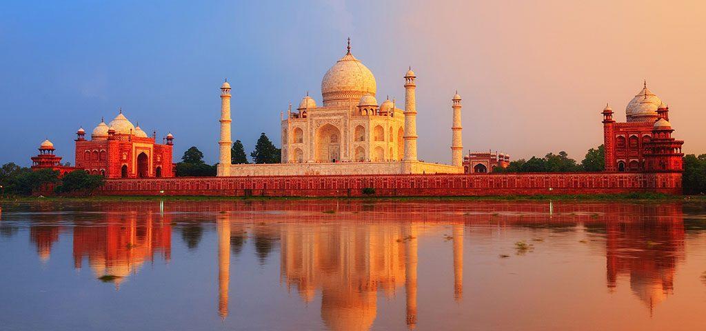 india_st
