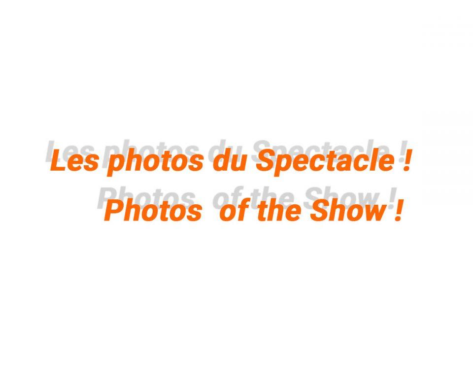 photos-show