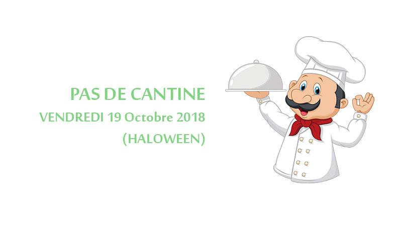 pasdecantine191018