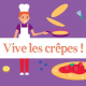 crepes-2019---a1