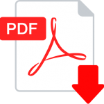 adobe-pdf-icon-logo
