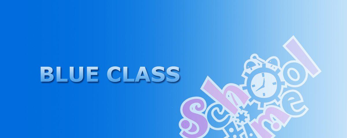 fond-bleu-class