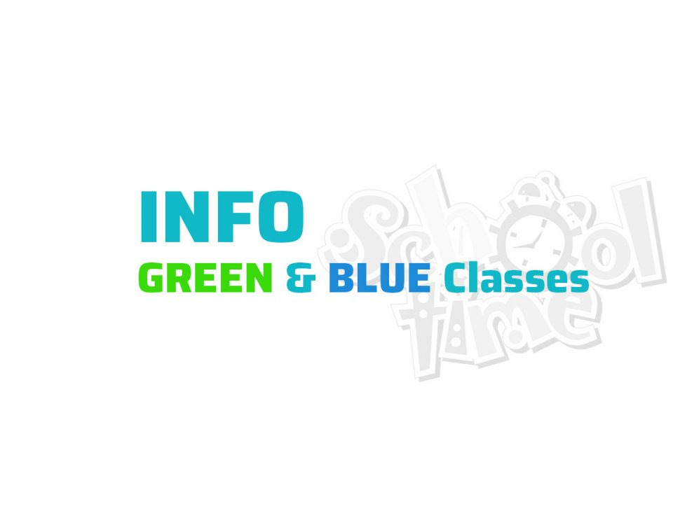 Info-green-and-blue