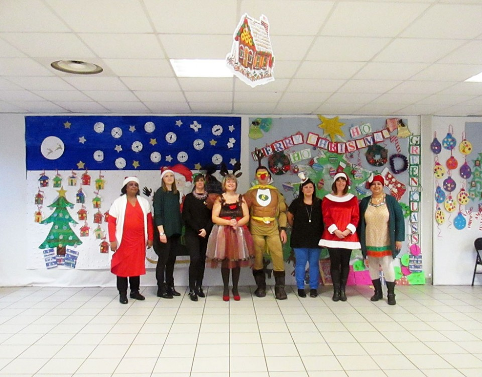 Christmas-party-2015-3-019