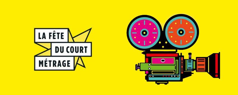 festival-du-court-metrage-saint-maur